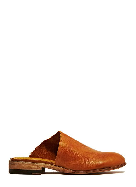 pre order PETRUCHA Open-toe mules discount sneakernews discount codes shopping online new arrival for sale classic cheap price Km4WWa4E