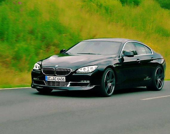 Bmw 6 Series Gran Coupe Bmw 6 Series Bmw Bmw Car Models