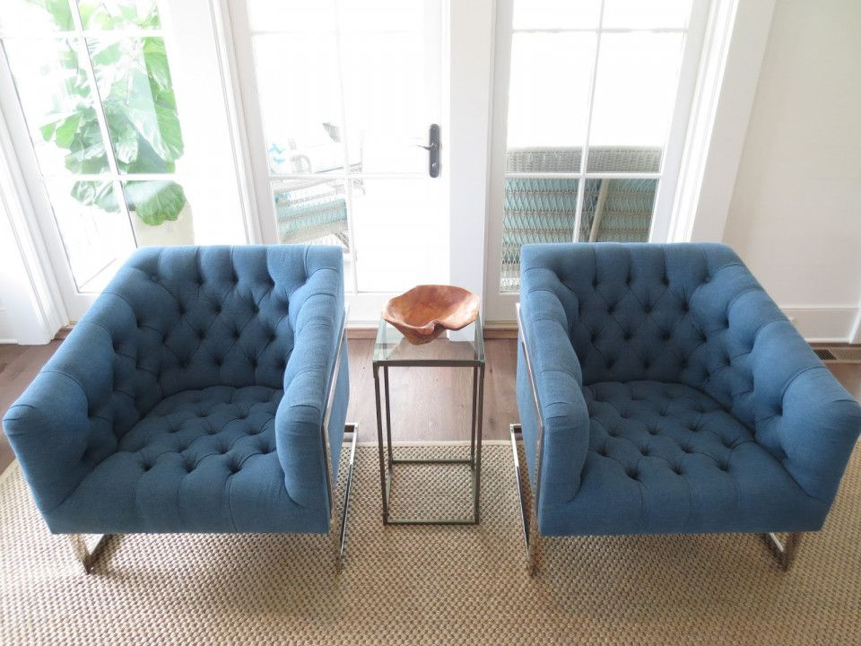 Best Comfortable Accent Chairs Best Paint For Furniture Check 400 x 300