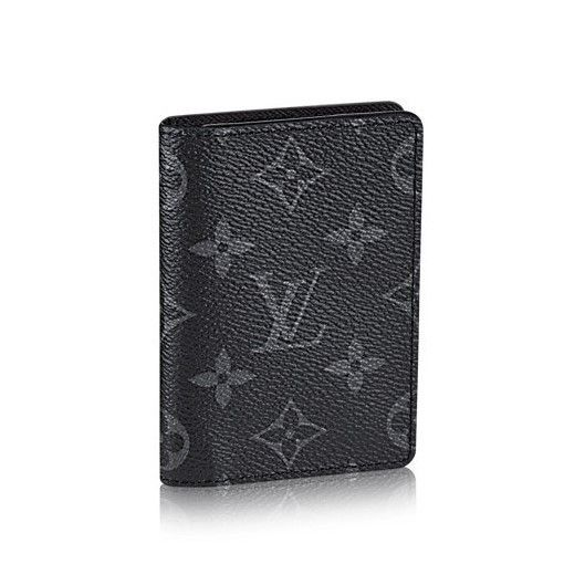 timeless design 7af2b f70c6 Louis Vuitton Card Holders Louis LV Louis Vuitton cardholder ...