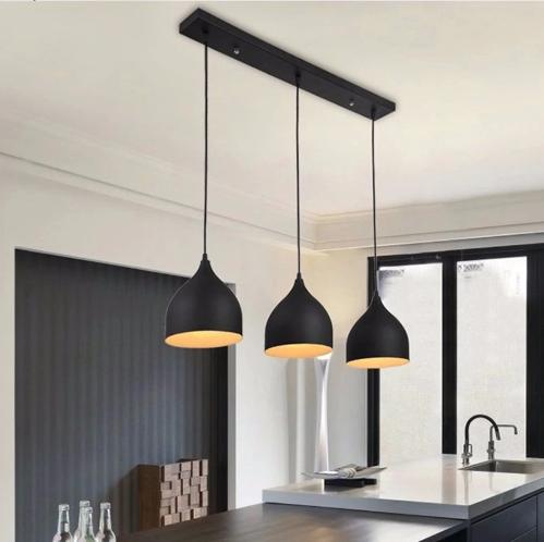Pendant Lights Modern Light Fixtures