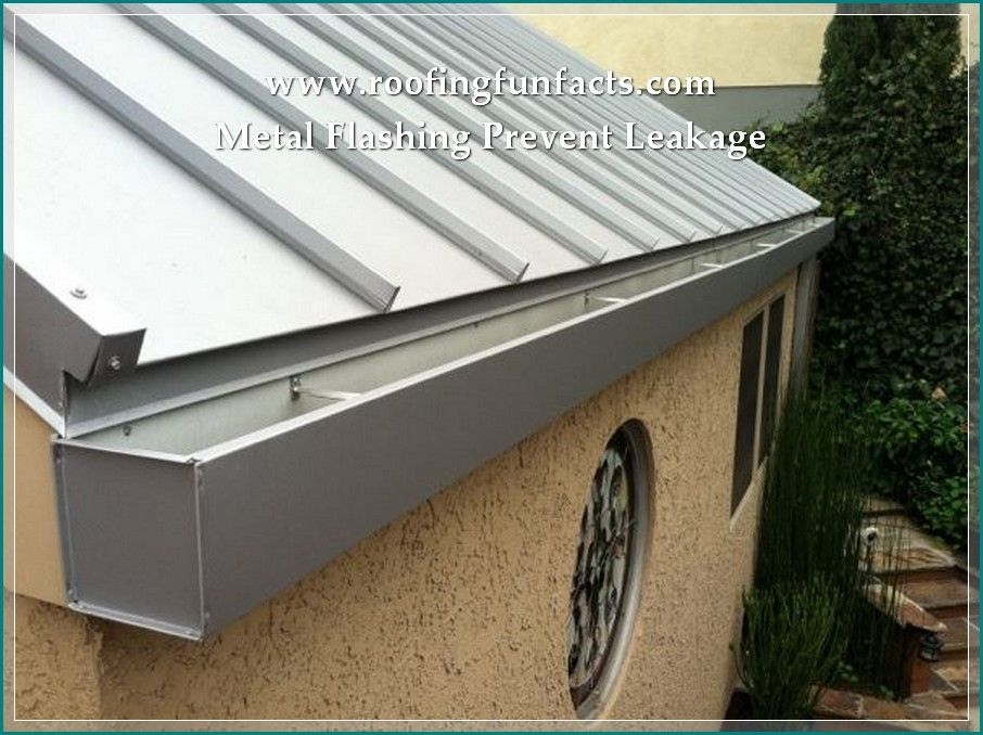 Discovery Of Roofing Metal Roof Patio Roof Standing Seam Metal Roof