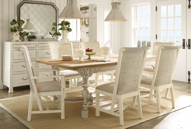 Genial Alison Craig Home Furnishings   Naples, Fort Myers, Pelican Bay, Pine Ridge,