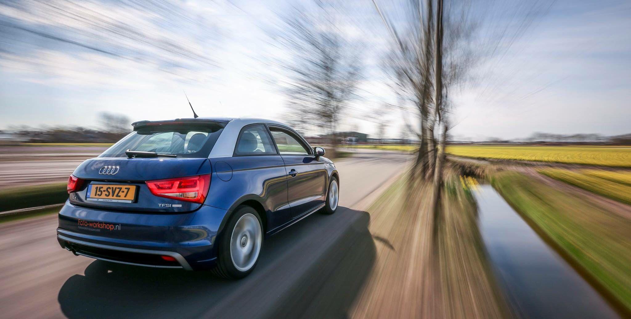 http://www.foto-workshop.nl/workshops/auto-fotografie- nieuwe workshop auto fotografie staat online. #Audi #BMW #Porsche