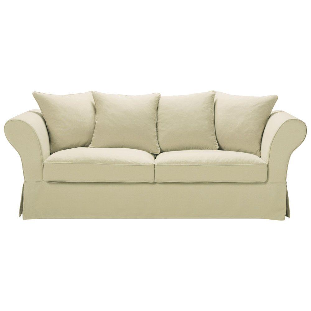 Fixed Sofas Sofa Linen Sofa Sofa Colors