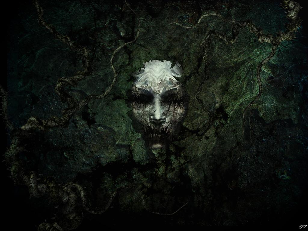 Castlevania Lords Of Shadow By Vergilthefallen Deviantart Com On