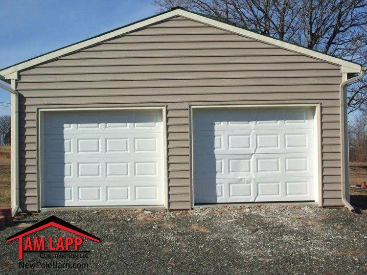 10x8 Garage Door Http Undhimmi Com 10x8 Garage Door 162 23 11 Html