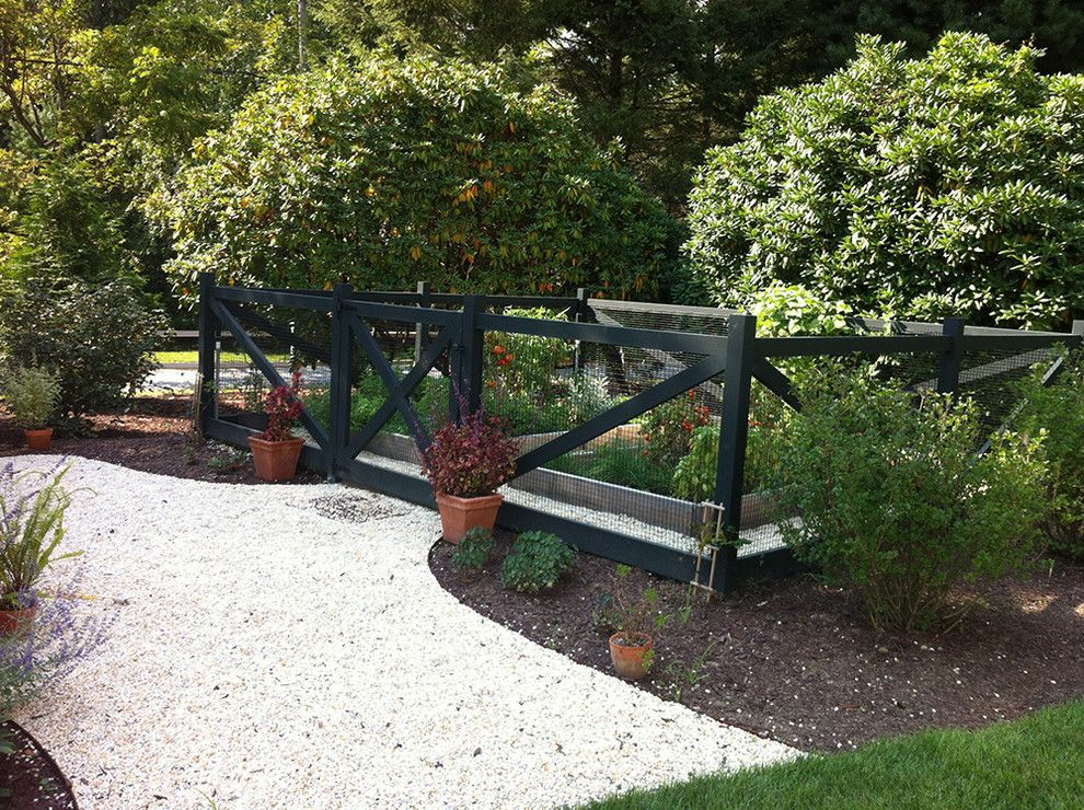 Vegetable Garden Fence Design vegetable garden fencing - google search | vegetable garden