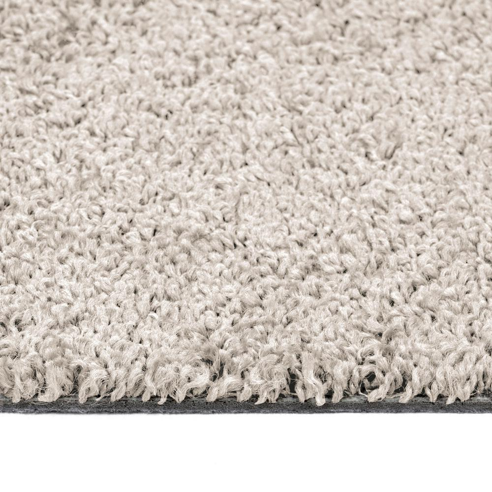 12 X 15 Area Rug Double Stick Carpet Installations Are Ideal For Basements Games Rooms And Service Areas This Type Of Do It Yourself Soil Project Is A Quick