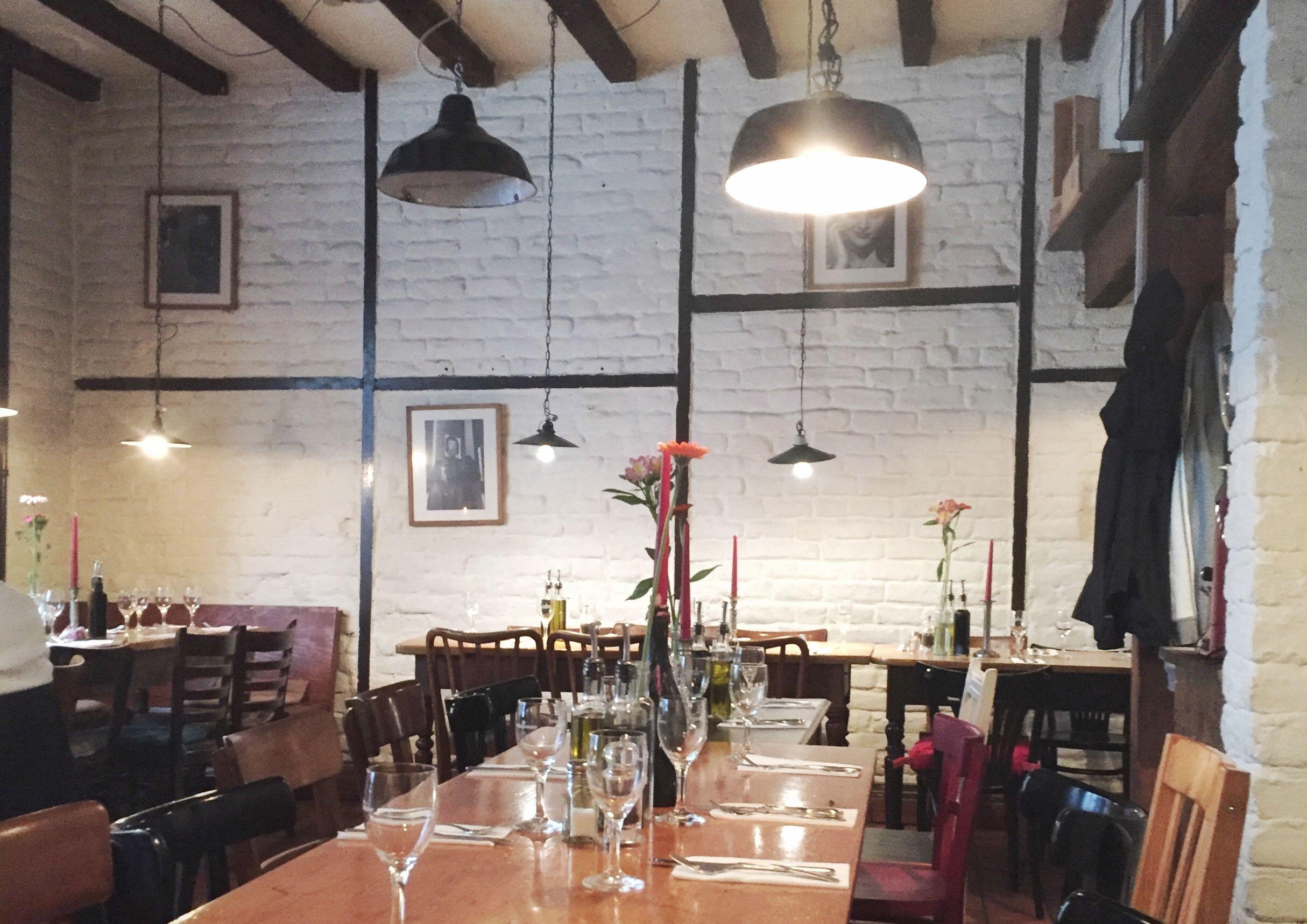 il bagutta köln rathenauviertel bester italiener italienisches essen