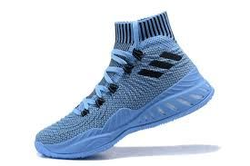 new concept 6a700 55a8f Image result for adidas crazy explosive. Visit. February 2019