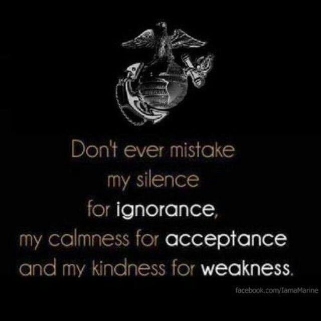 Marines Quotes Unique Semper Fidelis  Carlyns Board  Pinterest  Semper Fidelis Usmc . Inspiration