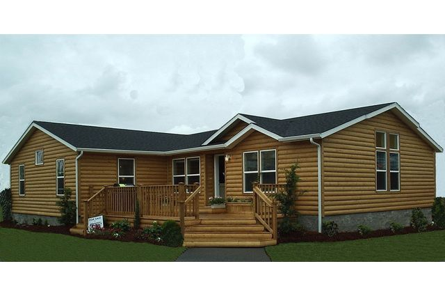 Clayton Homes Manufactured Homes Modular Homes Mobile Homes Clayton Homes Modular Homes Clayton Modular Homes