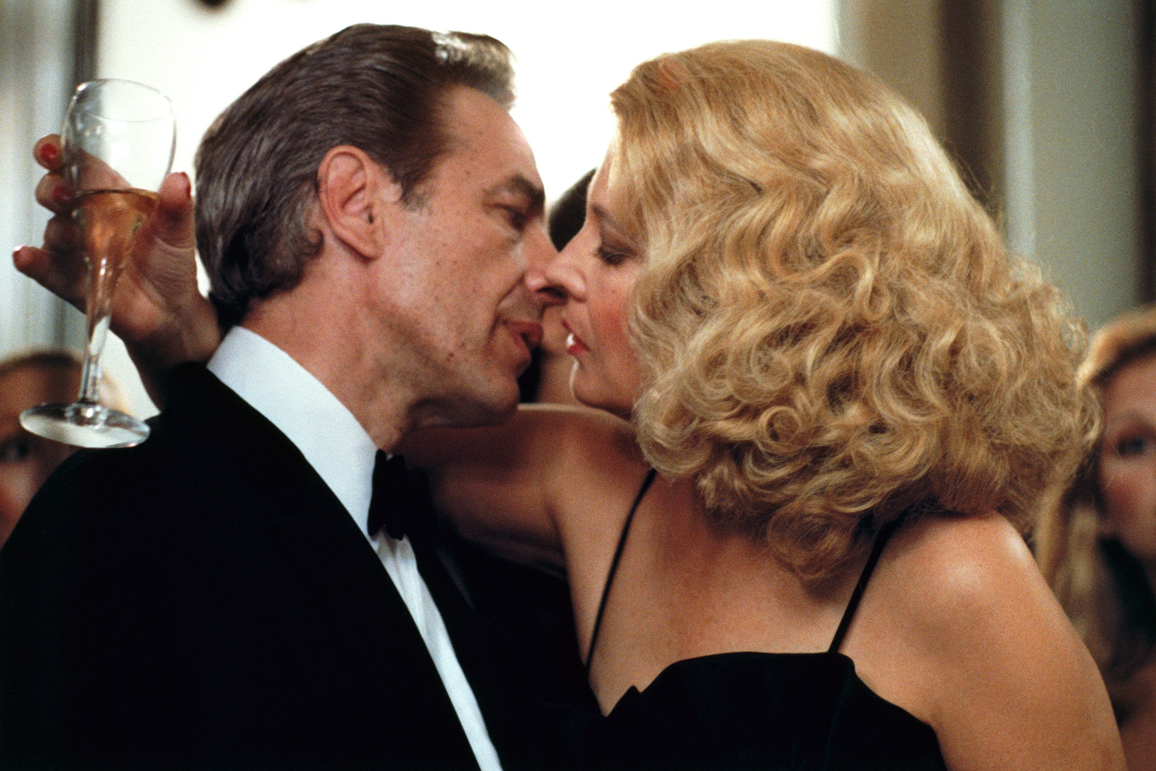 john cassavetes films Fiery and tempestuous, john cassavetes and gena rowlands are one of cinema's great husband-wife partnerships we survey their 10 films together.