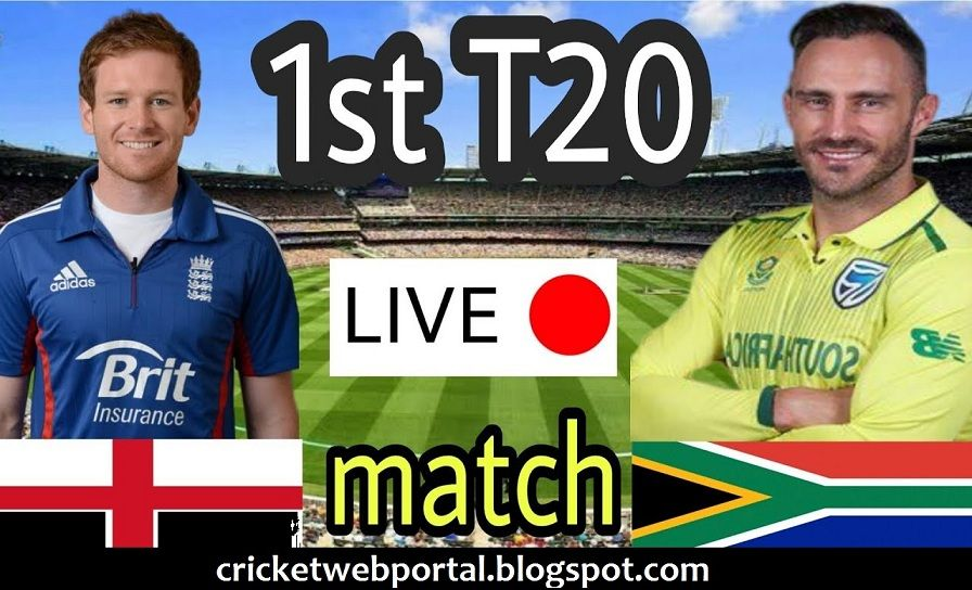 Watch Live Streaming Of India Vs England 1st T20i Match Indvseng Indveng Cricket T20 Live Cricket Streaming Watch Live Cricket Cricket Streaming
