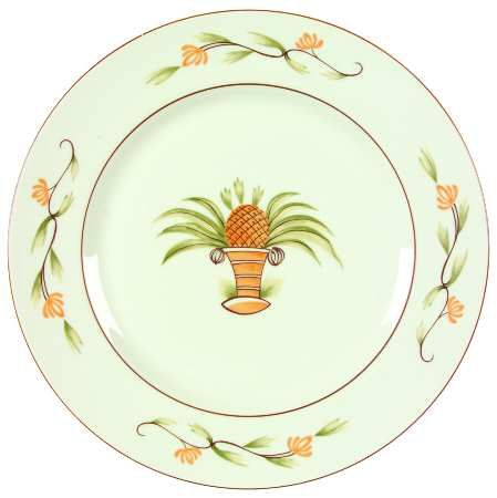 Pineapple Dinnerware Set | Pineapples Continued.  sc 1 st  Pinterest & Pineapple Dinnerware Set | Pineapples Continued..... | Pineapples ...