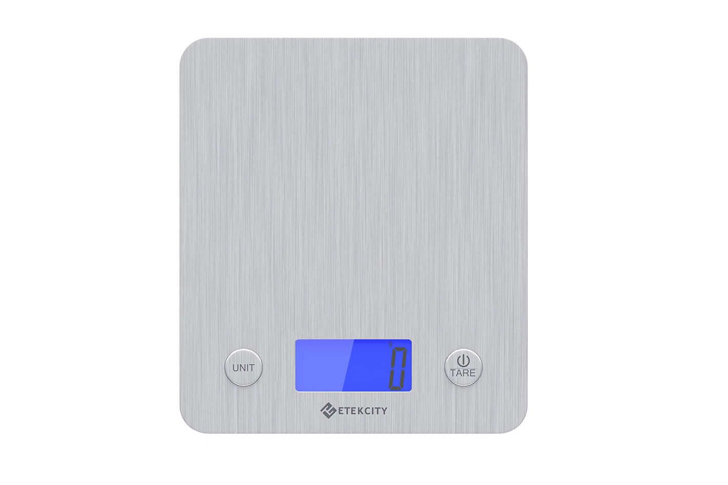Pin By Buyesy On Best Digital Kitchen Scale Review