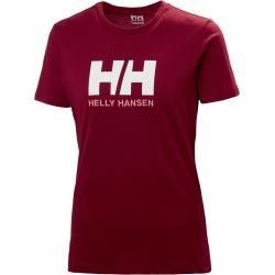 T-shirts for women -  Helly Hansen Woherr Logo Tshirt Midlayer Yellow XsHellyhansen.com  - #CelebrityStyle2018 #CelebrityStylemen #CelebrityStylenight #CelebrityStyleparty #Tshirts #women