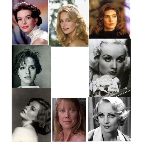 Natural Women Pics