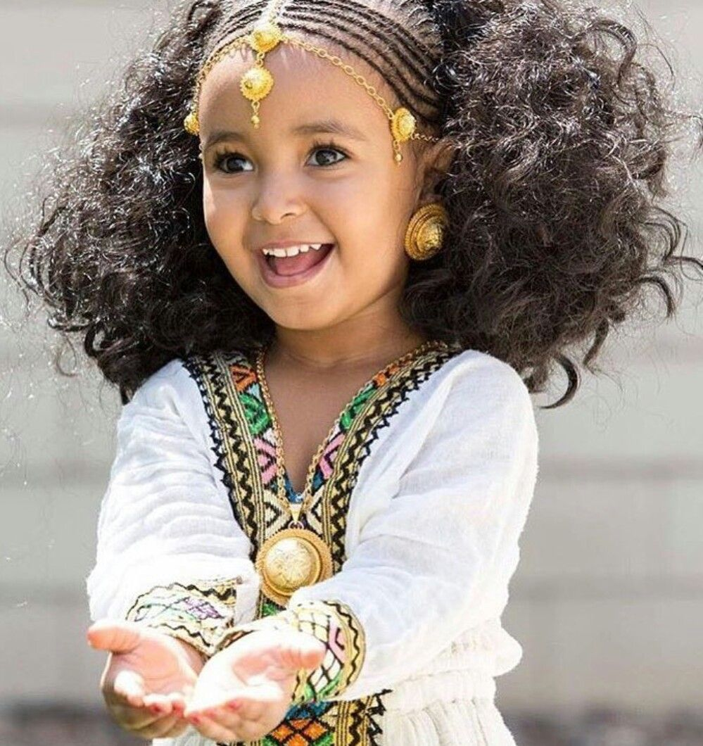 Girls Wedding Hairstyles: Kids Hairstyles For Wedding, Cute