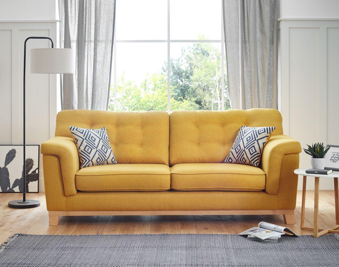 Interior Decoration In Northern Ireland Sofa Beautiful Sofas 3 Seater Sofa