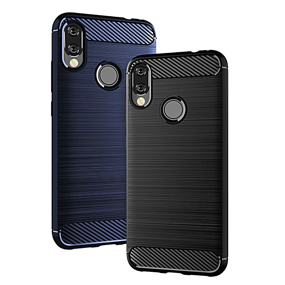 Phone Case For Xiaomi Redmi Note 7 8 6 Pro 5 9s 6a Go 4 4x S2 7a 8t Note9 Global Version Cover Case For Red Mi Phone Case Cover Phone Cases Samsung Phone Cases
