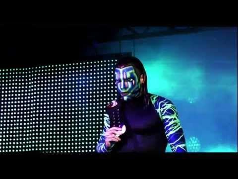 TNA Knockout Announces She Is Pregnant, Lockdown Highlight Video, Samoa Joe's Birthday - http://www.wrestlesite.com/tnanewz/tna-knockout-announces-she-is-pregnant-lockdown-highlight-video-samoa-joes-birthday/