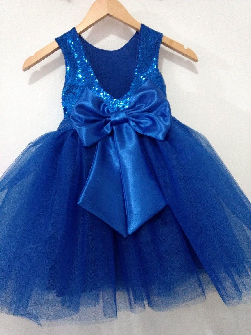 Imagenes de vestidos de fiesta para facebook