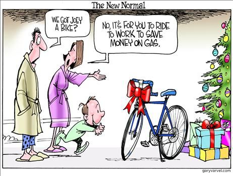 Bikes Are Good With Images Christmas Humor Family Christmas