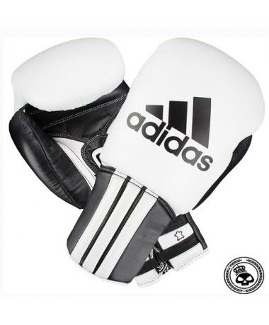 Reach Us At East Coast Mma Fight Shop And Buy The Finest Quality Mma Gear Clothing And Accessories We Keep Our Prices Low So You Mma Gear Mma Boxing Gloves