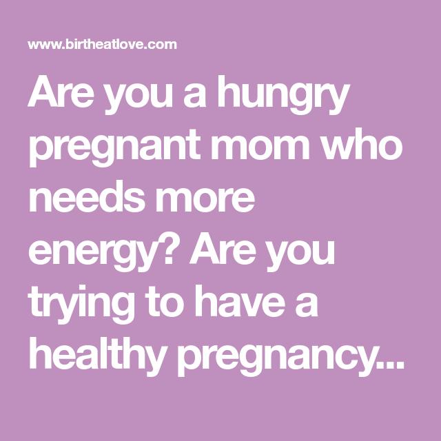 Erstaunlich gesunde Snacks für die Schwangerschaft, die Sie jetzt probieren sollten – Geburt essen Liebe   – Healthy Pregnancy meals