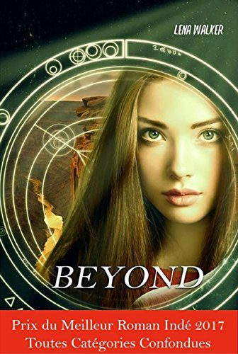 Beyond Tome 1 Evasion French Edition Tome Lovers Day Pdf