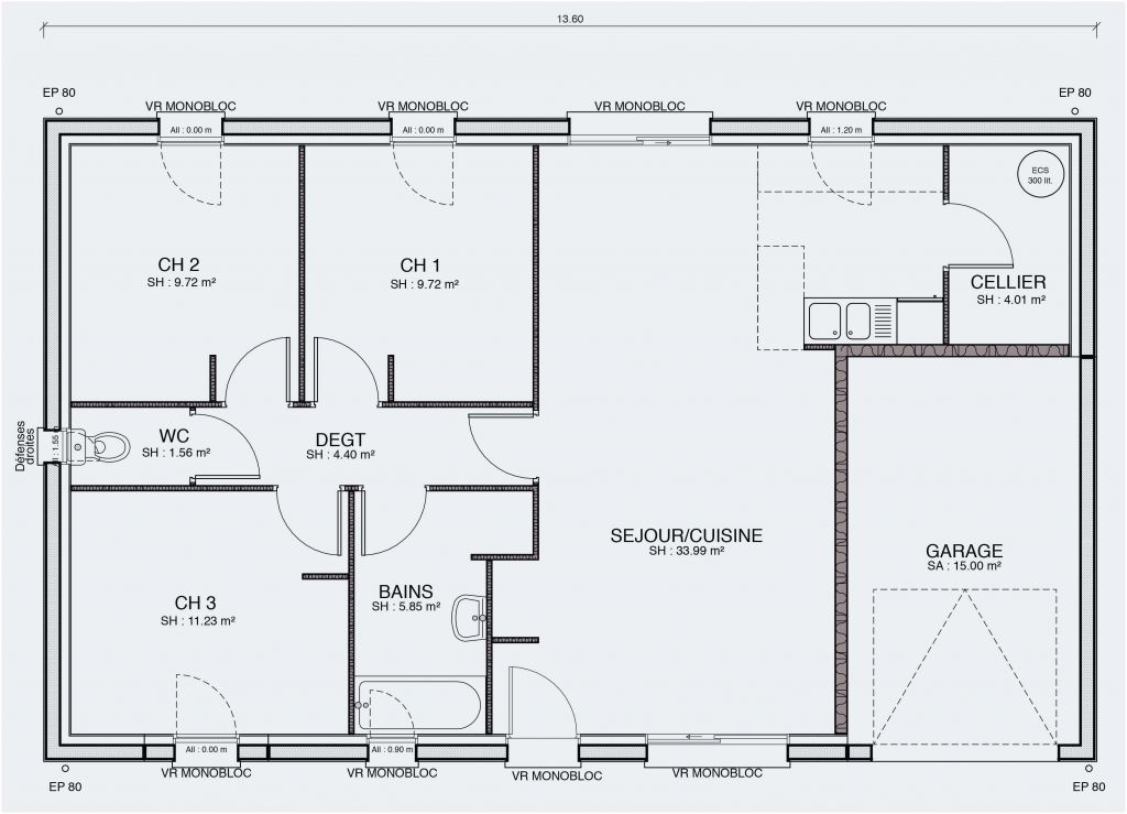 29 Plan Maison Contemporaine 250m2 Plan De La Maison Plan Maison 3 Chambres Plan Maison Plan Maison 4 Chambres