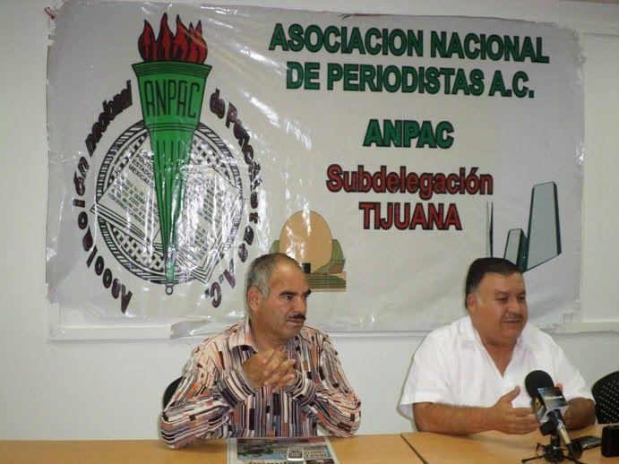 SEMANARIO BALUN CANAN: Quiebran comercios de la Calle Segunda