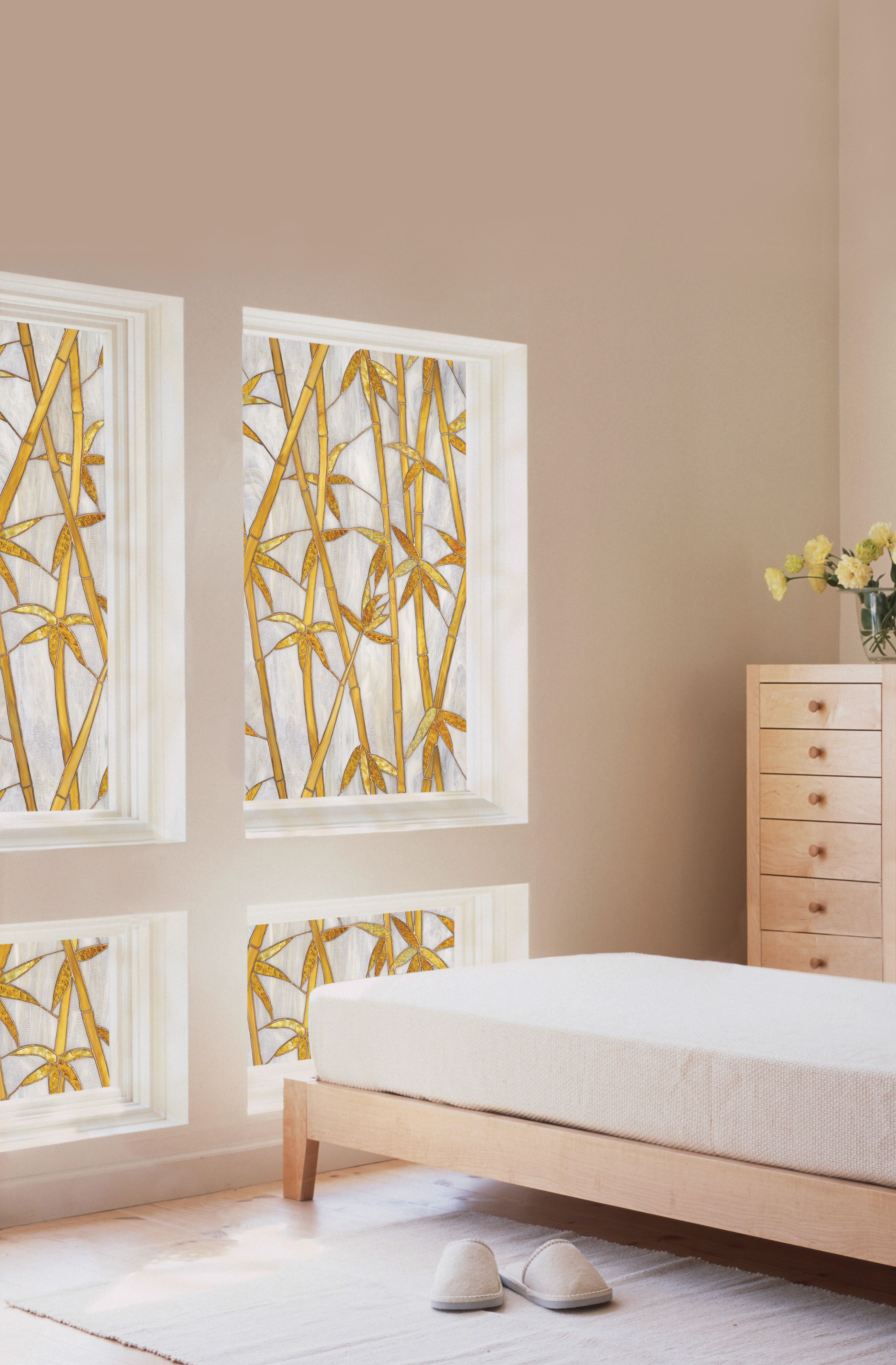 Bamboo by artscape