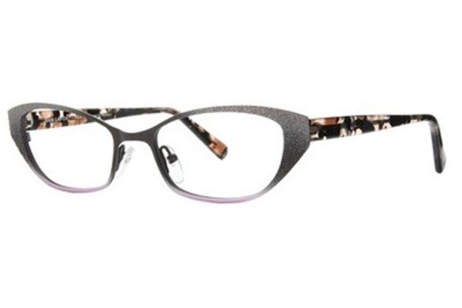 Lafont Renata Eyeglasses | Eyeglass Frames | Pinterest