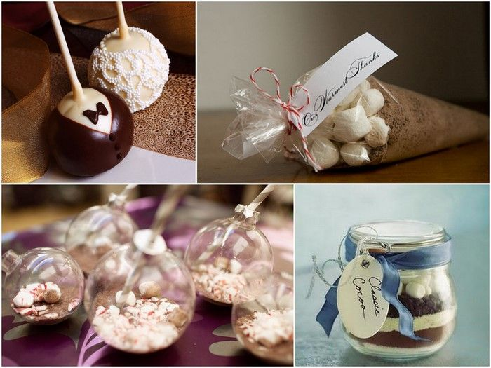 Favours And Little Nibbles To Give During The Ceremony We All Know How Long Indian Weddings Are