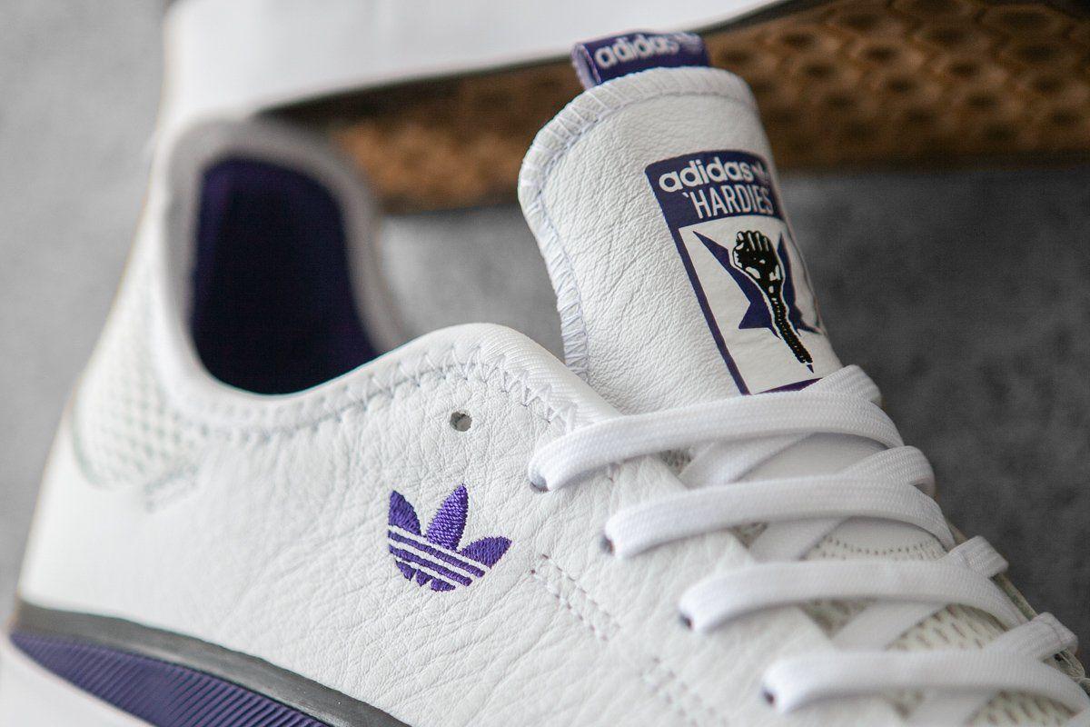 piel crítico Rápido  adidas Skateboarding Sabalo x Hardies Hardware - EUKICKS | Adidas  skateboarding, Adidas, Hardy