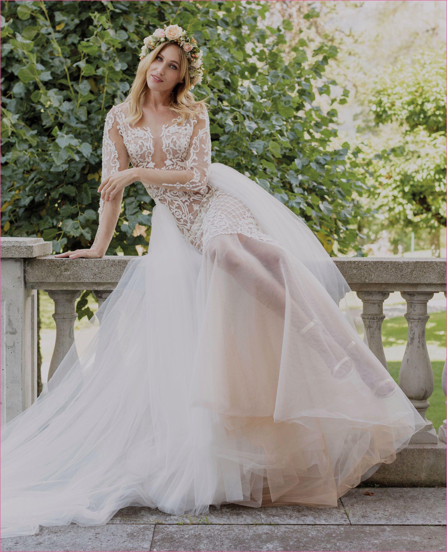 Blaues Kleid Hochzeit Gast #kleider hochzeit gast blau Blaues