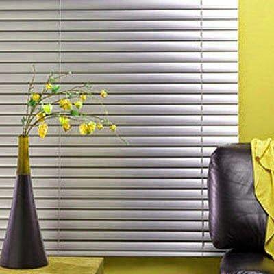 Jaluzele Orizontale Din Aluminiu Exclusive și Beneficiile Lor Blinds Aluminum Blinds Custom Blinds