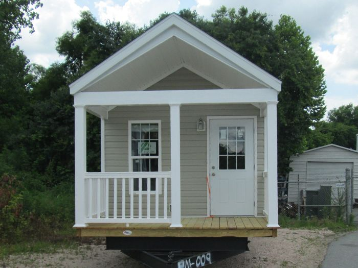 Manufactured Homes Porch Manufactured Home And Mobile Home Floor Plans Carolina Mini Porch