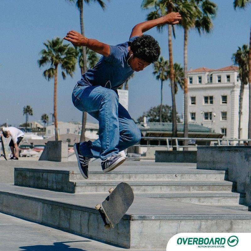A prática leva à perfeição. Ninguém começou do topo 👊 . . .  skate ... 01e1228b33