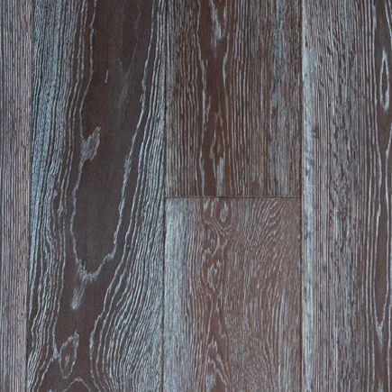 European Oak Lyon French Connection Hardwood Floors Oak Wire Brushes