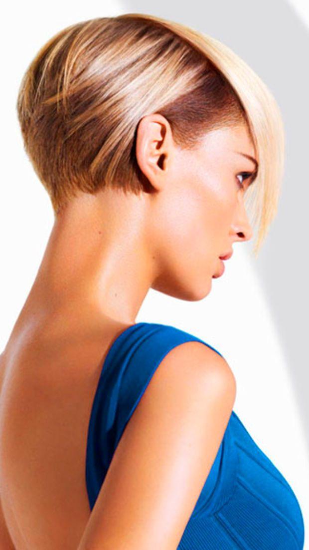 Afficher l'image d'origine Cheveux 2018, Coiffures