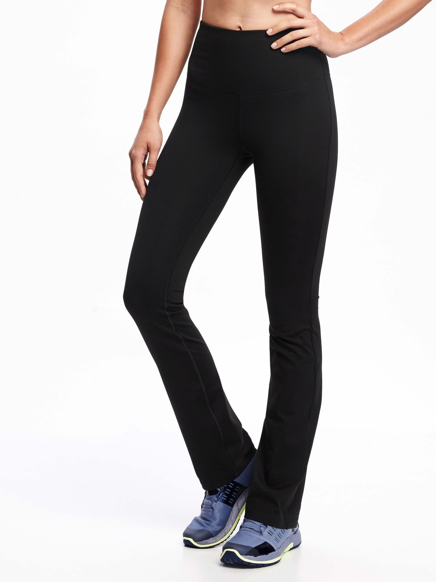Old Navy Active Stretch Tech Pants