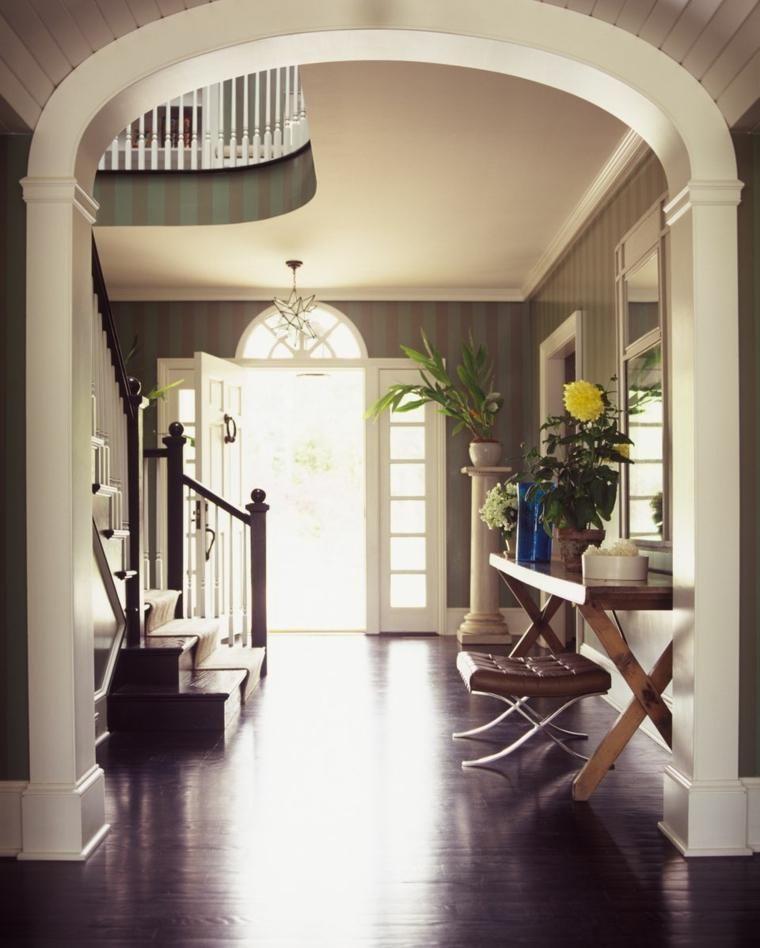 Feng Shui zu Hause - Tipps zur Energiegewinnung in unserem Zuhause - feng shui bilder schlafzimmer