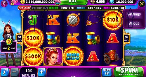 Cheat casino slots addiction book gambling stop
