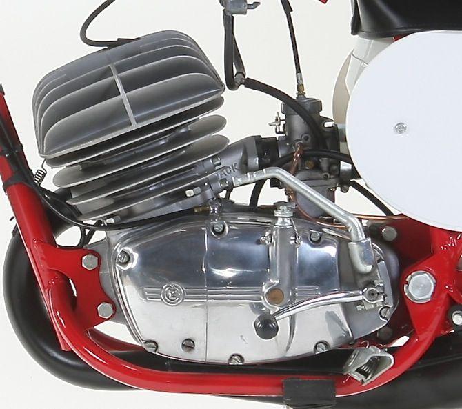 cz et jawa only le guide vert cz moto cross en 2018 pinterest moteur moto moto et moteur. Black Bedroom Furniture Sets. Home Design Ideas