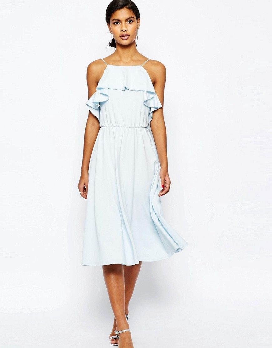 Discover wedding outfit ideas with ASOS. Shop the perfect dress for a  wedding and choose from our range of accessories and shoes to complete the  look! 0f48b4129