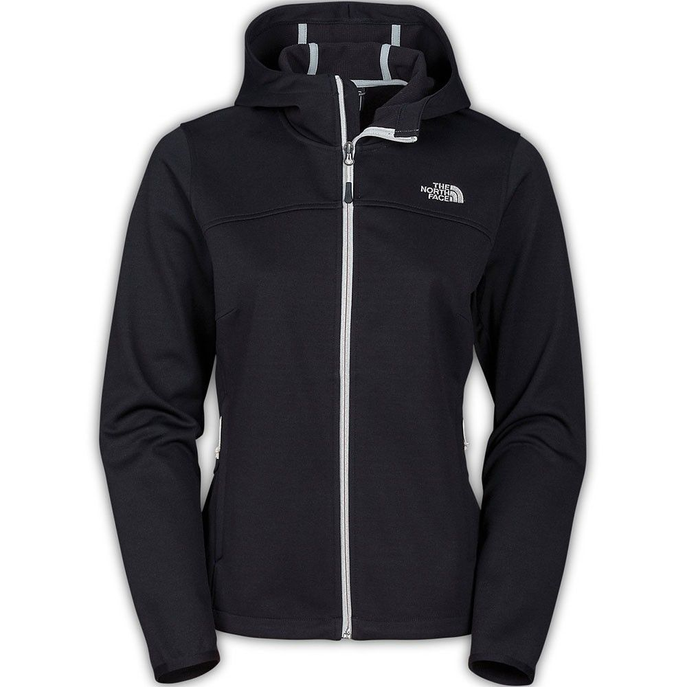 936f1c8de mens the north face windstopper jacket online dublado